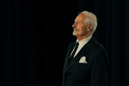 The Apprenticeship of Ted Kotcheff, Interview with the Director, Antonio Saillant | Entertainment News ALPR | Scoop.it