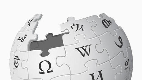 How To Succeed In Online PR? Get To Know the Wikipedia Community | PR's & Relations Publics : branding, brand content, marketing de contenu & d'influence | Scoop.it