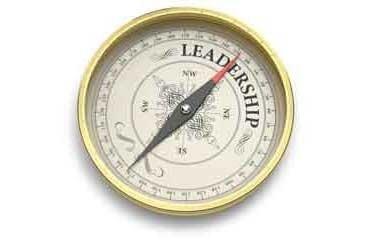 9 Leadership Traits of Successful Entrepreneurs   Mediocre Me   Scoop.it
