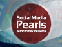The Content In Social Media | VoiceAmerica™ | Kevin I Mills | Scoop.it
