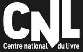 Site internet du Centre national du Livre | Le livre numérique est-il l'avenir du livre ? | Scoop.it