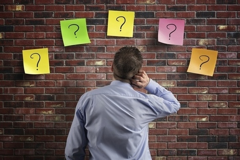 The 9 Best and Worst Questions to Ask in a Marketing Automation RFP - HubSpot | Health care trade plays a vital part within the economy of a country. | Scoop.it