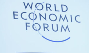 Educación, ¿inversión o despilfarro? - Economía - CNNExpansion ... | FundaciónME | Scoop.it