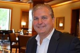 Watch local entrepreneur on 'Shark Tank' this Friday - Philadelphia Business Journal | Interesting Inventor News | Scoop.it