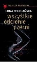 Linka prędkościomierza Opel Omega - Linor   Sławek   Scoop.it