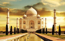 Holidays India Tours | Tim | Scoop.it