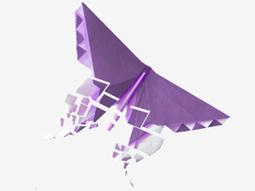 Les Ateliers de la Mutation - Newsletter n°20   Management du changement et de l'innovation   Scoop.it