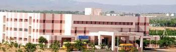 Jawaharlal Nehru Technological University, Anantapur   Online Result Portal   Scoop.it