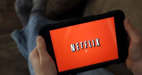Netflix Plans on Raising Prices Using Behavioral Psych — Here's Why You'll ... - PolicyMic | Pricing and revenue models | Scoop.it