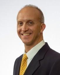Agent John Tarzynski Joins Weichert, Realtors - Kingsland Properties | Real Estate Plus+ Daily News | Scoop.it