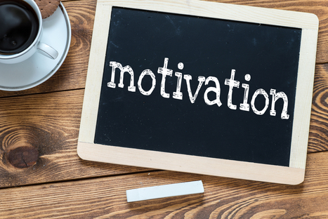 Don't Let Your Passion And Values Erode Employee Motivation - Forbes | optioneerJM | Scoop.it