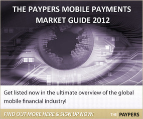 "The Paypers. ""Mobile phone money transfers race ahead of debit cards in Kenya"" 