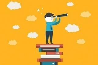 Comment relancer un prospect ? | PRO | Scoop.it