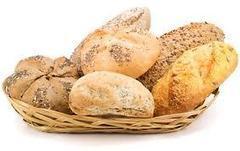 Propiedades del pan para la salud - Blog de Farmacia | QUIMICA EN SECUNDARIA | Scoop.it