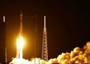U.S. debates Atlas V RD-180 engine ban, ULA's non-bid for military launch | NASASpaceFlight.com | New Space | Scoop.it
