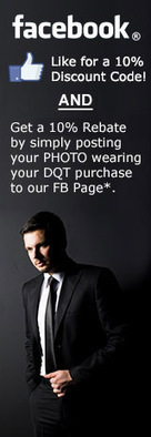Men's Wedding Waistcoats by DQT | waistcoats for men | Scoop.it