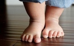 The Step by Step Process for Selecting Your Kids Shoes - Pied Piper   Ways to shop economic and safe Kids Footwear   Scoop.it