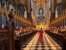 "National Geographic : ""Westminster Abbey, catalyseur méditatif 