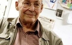 The Many Minds of Marvin Minsky (R.I.P.) | Knowmads, Infocology of the future | Scoop.it