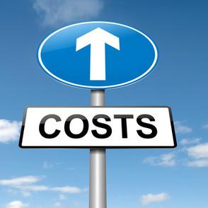 7 High Costs of Good Leadership | Agent of Change | Scoop.it