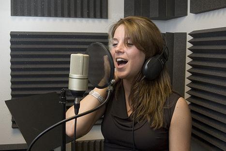 5 canciones indispensables que debes conocer para ser mejor ...   Música News   Scoop.it