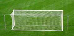 La technologie Goal-line aide les arbitres au Mondial | Technologies et Innovation | Scoop.it