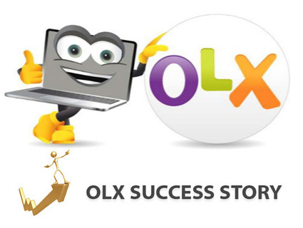 Online Classifieds - The Success Story of OLX Classifieds | Online Classifieds | Scoop.it