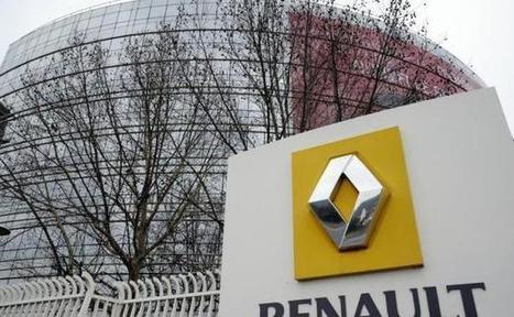 La GPEC, arme de Renault pour réduire les effectifs sans plan social   Gestion prévisionnelle des emplois et des compétences   Scoop.it