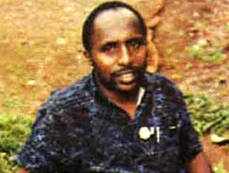 [LDH-Toulon] Rwanda : premier procès en France d'un accusé de complicité de génocide   Intervalles   Scoop.it