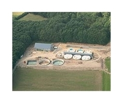 Ground broken on $6 million Hungarian farm biogas plant | Sustain Our Earth | Scoop.it