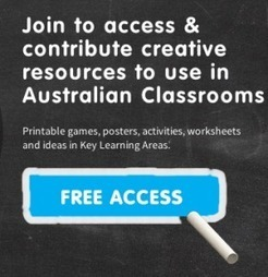 10 Things That Only Teachers Would understand – Reaching... | Education in Australia | Scoop.it