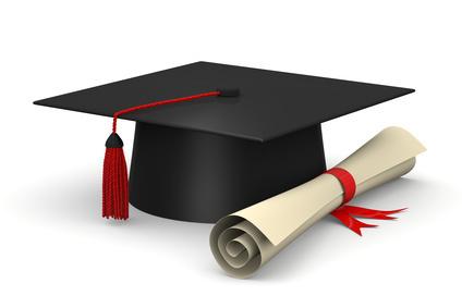 Soutenances des étudiants éco-conseillers de la promo 28 : ça démarre !   Le fil vert d'ECO-Conseil   Scoop.it