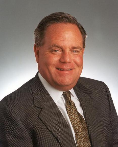 3 Questions With Jim Marous On the Future of Banking | The Simplicity 2.0 Blog – Laserfiche ECM | Core Banking | Scoop.it