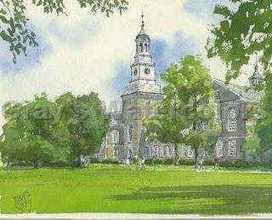 Find Philadelphia's Best Educational Institutes At School House Lane | Philadelphia | Scoop.it