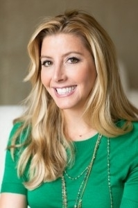 10 Lessons I Learned from Sara Blakely That You Won't Hear in Business School   Business Attractitude   Scoop.it