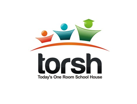 Teaching Trust and Breakthrough Collaborative Incorporate Torsh TALENT™ into Programs for Educator and Leadership Development. | Shift Education | Scoop.it