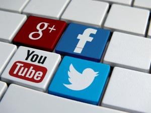 Impact des réseaux sociaux sur nos comportements : quelles finalités ?   Veille Techno   Scoop.it
