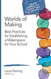 Establishing a Making Space in Your School - MiddleWeb | Web 2.0 | Scoop.it