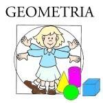 Más 120 actividades educativas online para trabajar la geometría en la Primaria | TIC en el trabajo del aula | Scoop.it