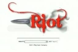 Riot, le moteur de recherche qui espionne votre vie privée en ligne | La lettre de Toulouse | Scoop.it