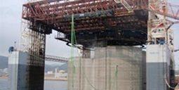DRACE INFRAESTRUCTURAS | Architecture Building Information Modeling – BIM Services | Scoop.it