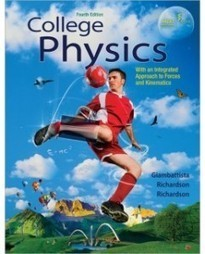 Test Bank For » Test Bank for College Physics, 4th Edition: Alan Giambattista Download | Physics Test Bank | Scoop.it