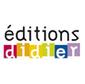 Mondes en VF - Les littératures francophones à votre portée | Pat' | Scoop.it
