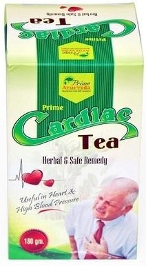 Ayurvedic Herbal Tea Manufacturers-Suppliers | Herbal Tea Exporter | Scoop.it