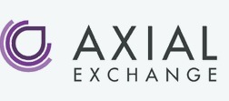 Axial Exchange acquires mRemedy from Mayo Clinic and DoApp | The daily digest | Scoop.it
