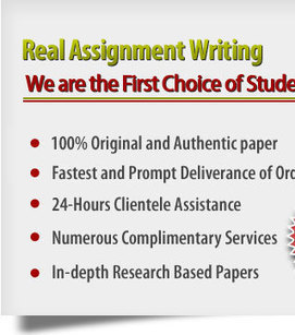 Masters Assignment Writing   Assignment Services   Scoop.it