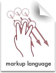 GestureWorks Multitouch Framework - Gesture Markup Language & Open Gesture Library | CRAW | Scoop.it