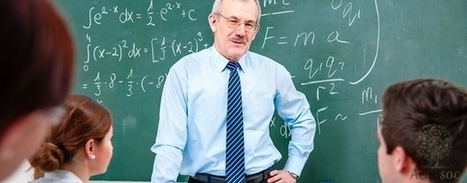 Math courses online to help you out sitting at home or at your work place.   Online Free Tutor Help   Scoop.it