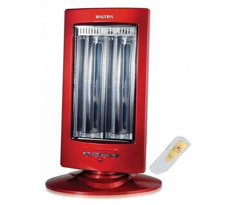Carbon Heater Manufacturers, Baltra Carbon Heater Price, Buy Carbon Heater in India | Baltra Home Products | Scoop.it