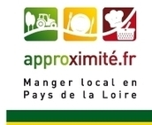 APPROXIMITE - Approximite.fr | perspectives de valorisation du monde agricole | Scoop.it
